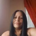 Zaida Reyes