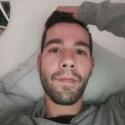 buscar hombres solteros con foto como Jose Antonio