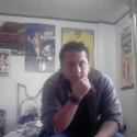 Jorge1817200