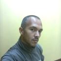 Angeluz Ali