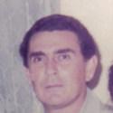Jorgehchacon