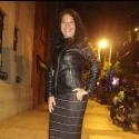 Marisela Chirino