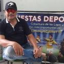 Eduardo Vargas