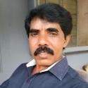 single men with pictures like Venkatesh M
