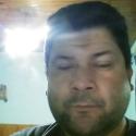 meet people like Italo Daniel Encina