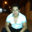 Ricardocam