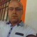 Florian Constantin