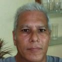 Jose Raul