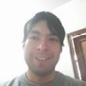 Sergio Daniel