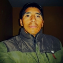 Jorge_Tuamigo