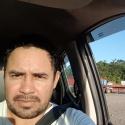 Julio Santana