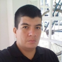 Andres Reyes