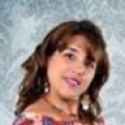 Gloria Lisbeth