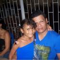 Mauricio_1019