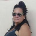 Susana Fonseca
