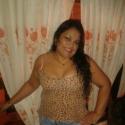 Lucia69
