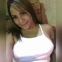 Veruska Rodriguez