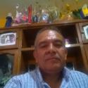 Leonardo Bolaños