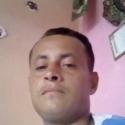 Geovanny José