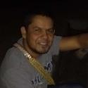 Esneider Reyes