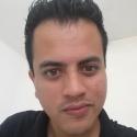 Anderson Lima