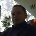 Gersan Espinoza
