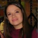 Soledad Andrade