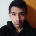 Firu Mendoza