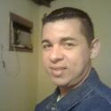 Amor en linea con Edgar Colmenares
