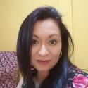 Kimberly Lozano