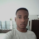 Barbaro M