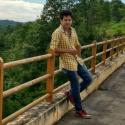 Raj_Guwahati