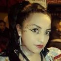 Gianelka Espinoza