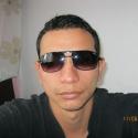 Pacheco29