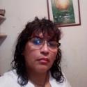 Reyna Mozombite