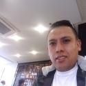 Camilo Cavanzo