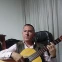 Dario Ortiz