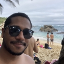 Chatear gratis con Francisco