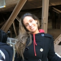 Lorena Prego