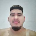 Marcelo Oyola