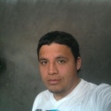 El_Fantasma1976