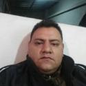 Armandos