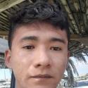 Omar Paul