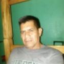 Jorge Bozarreyes