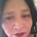 buscar mujeres solteras como Mariaan Lopez