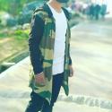Shakher