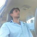 Singh333