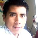 Miguel222222