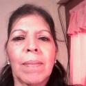 contactos con mujeres como Patricia