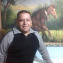 Gregori Jose